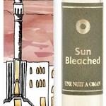 Sun Bleached (Une Nuit Nomade)
