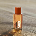 Sun Parfum (Jil Sander)