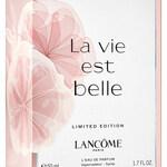 La Vie est Belle Limited Edition 2021 (Lancôme)