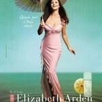 Green Tea (Eau Parfumée) (Elizabeth Arden)