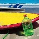 CK One Summer 2012 (Calvin Klein)