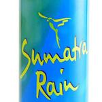 Sumatra Rain Fresh (Eau de Toilette) (Mülhens)