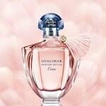 Shalimar Parfum Initial L'Eau (Guerlain)