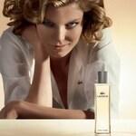 Pour Femme (Eau de Parfum) (Lacoste)
