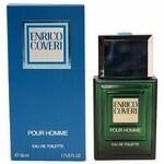 Enrico Coveri pour Homme (Eau de Toilette) (Enrico Coveri)