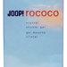 Rococo (Eau de Parfum) (Joop!)