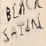 Black Satin (Cologne) (Angelique & Co.)