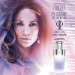 Forever Glowing (Jennifer Lopez)