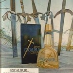 Excalibur (Cologne) (Avon)