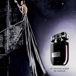 L'Instant Magic Elixir (Guerlain)