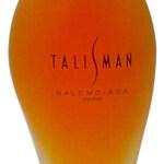 Talisman (Eau de Parfum) (Balenciaga)