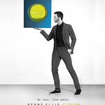Citron (Perry Ellis)