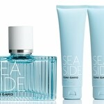 Seaside Woman (Eau de Parfum) (Toni Gard)