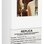 Replica - Lipstick On (Maison Margiela)
