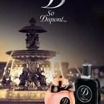 So Dupont Paris by Night pour Femme (S.T. Dupont)