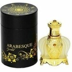 Arabesque Gold (Arabesque Perfumes)