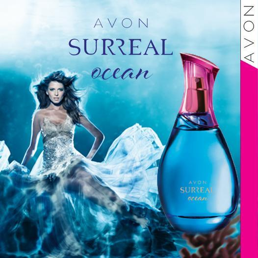 avon by the sea milf women Summer white by avon is a floral fragrance for women » a » avon floral « groups summer white avon for about it that reminds me of the sea shore.