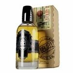 Sweet Tobacco Spirits (18.21 Man Made)