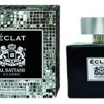 Éclat Homme (Al Battash)