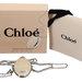 Chloé (Solid Perfume) (Chloé)