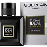 L'Homme Idéal L'Intense (Guerlain)