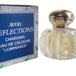 Reflections - Charisma (Avon)