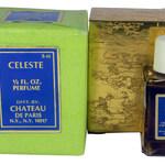 Celeste (Chateau de Paris)