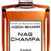 Nag Champa (Agda Bharr)