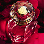 Mon Guerlain (Eau de Parfum Bloom of Rose) (Guerlain)