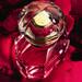 Mon Guerlain (Eau de Parfum Bloom of Rose) (Guerlain)