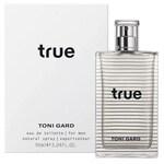 True (Toni Gard)