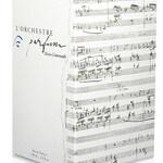 Electro Limonade (L'Orchestre Parfum)
