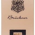 Aoud N°7 (Parfümerie Brückner)
