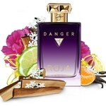 Danger (Essence de Parfum) (Roja Parfums)