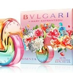 Omnia by Mary Katrantzou (Bvlgari)