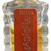 Madisha (Charrier / Parfums de Charières)