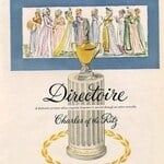 Directoire (Charles of the Ritz)
