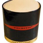 Primitif (Parfum Cologne) (Max Factor)