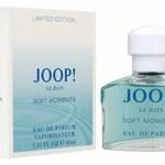Le Bain Soft Moments (Joop!)