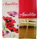 Amalitsa (Coty)