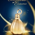 Enchanted Golden Absolute (Chopard)