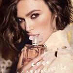 Coco Mademoiselle (Eau de Parfum) (Chanel)