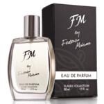 FM 56 (Federico Mahora)