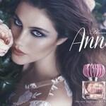 Anna (Blumarine)