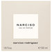Narciso (Eau de Parfum) (Narciso Rodriguez)