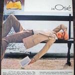 J'ai Osé (Eau de Toilette) (Guy Laroche)