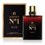 Aigner N°1 Oud (Aigner)