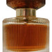 Amber Elixir (Oriflame)