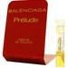 Prélude (Parfum de Toilette) (Balenciaga)