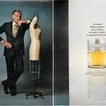 Bill Blass (Cologne) (Bill Blass)